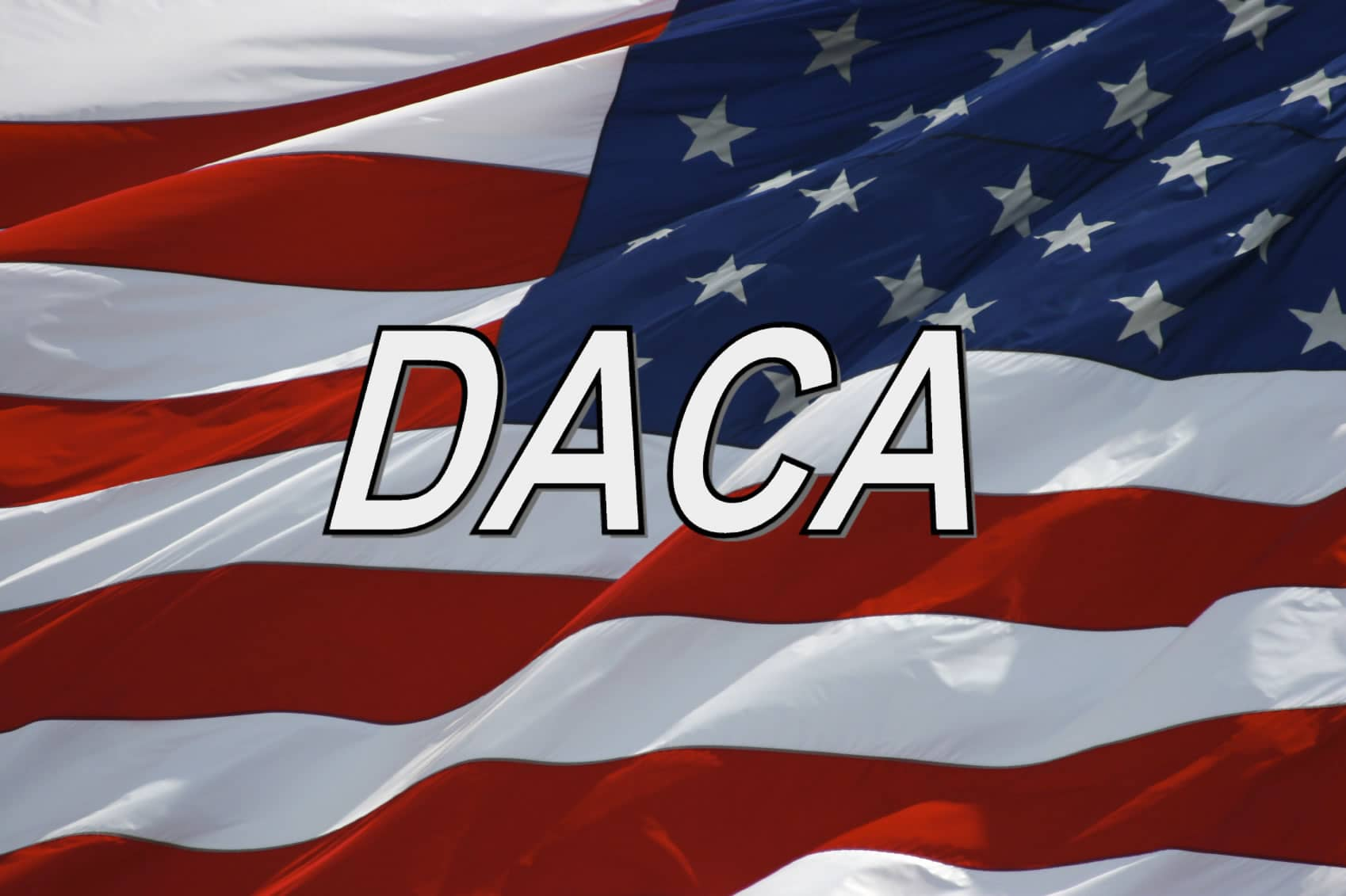 Supreme court upholds DACA for now