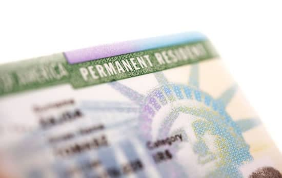 Immigration Attorney in Orlando Help Clients in Risk of Loosing Their Green Card
