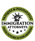 Vazquez & Poudat Immigration Attorneys in Orlando, FL