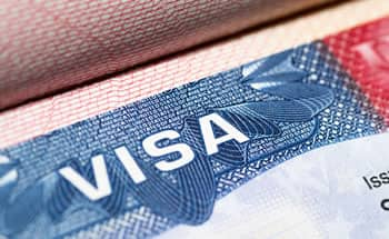 Can Spouse of E2 Visa Holder Work